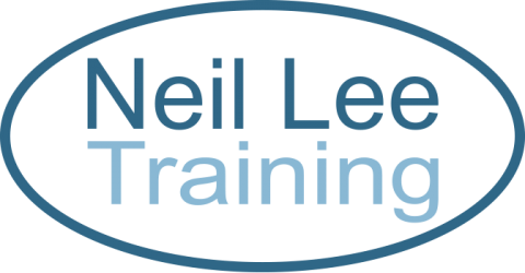 Neil Lee Training