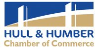 Hull Chamber Logo (small)